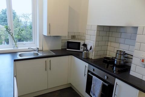 4 bedroom duplex to rent - London Road, Sheffield