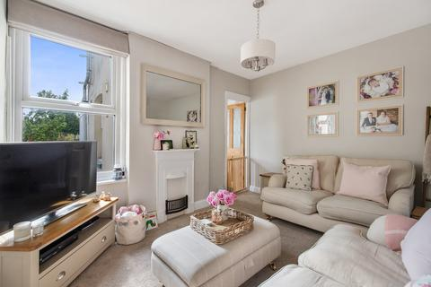 2 bedroom terraced house for sale - Winchelsea Road, Dover, CT17