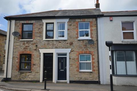 2 bedroom terraced house for sale - Chacewater, Truro