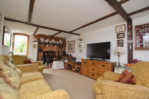 2 bedroom cottage for sale - Stade Street, Hythe, Kent