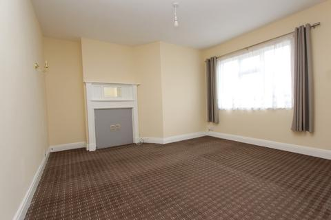 2 bedroom apartment to rent - Alexandra Avenue, Rayners Lane
