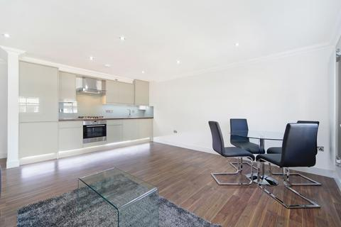 2 bedroom flat to rent - Rai House, New Road, Whitechapel, London