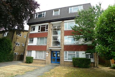 1 bedroom flat to rent - Kings Court, 38 Hatherley Road, DA14 4AT