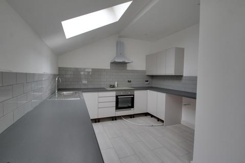 3 bedroom apartment to rent - Braunstone Gate, Leicester