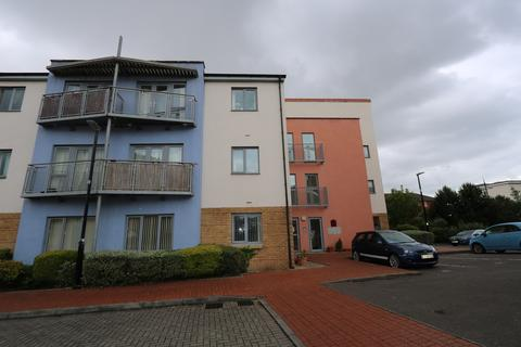 2 bedroom apartment for sale - Ty Levant, Rhodfa Gwagenni