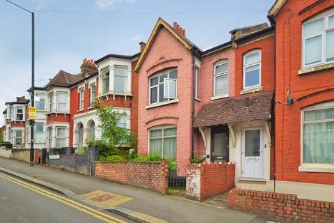 5 bedroom terraced house for sale - Wightman Road