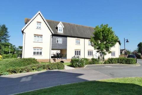 2 bedroom apartment to rent - Mill Lane, Kempston
