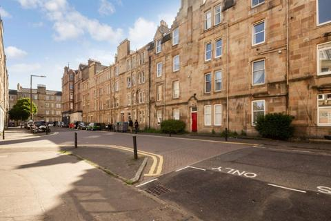 1 bedroom flat for sale - 11/16 Watson Crescent, Edinburgh, EH11 1HB