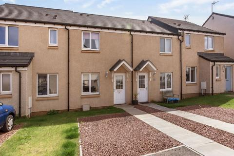 2 bedroom villa for sale - 11 Haines Drive, Dunbar, EH42 1FA
