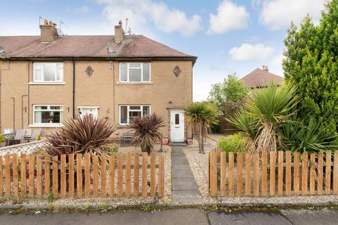 2 bedroom terraced house for sale - 9 Whitehead Grove, South Queensferry, EH30 9JW