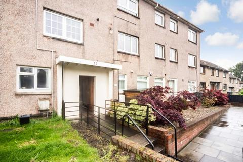 3 bedroom flat for sale - 22/4 Dochart Drive, Edinburgh, EH4 7LB