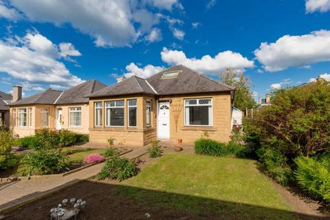 2 bedroom detached house for sale - 4 Southfield Bank, Edinburgh, EH15 1QT