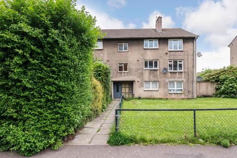 2 bedroom flat for sale - 9/4 Magdalene Drive, Edinburgh, EH15 3EB