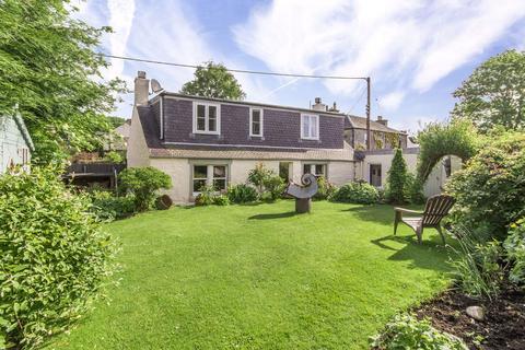 2 bedroom cottage for sale - Rowan Cottage Upper Green West Linton EH46 7ER