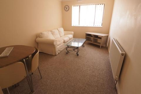1 bedroom apartment to rent - Nelson Court, Hull Marina, Hull, East Yorkshire, HU1 1XD