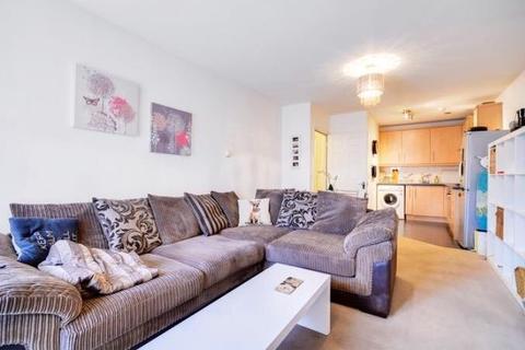 1 bedroom flat for sale - 7 Whitestone Way, Croydon, London, CR0 4WG
