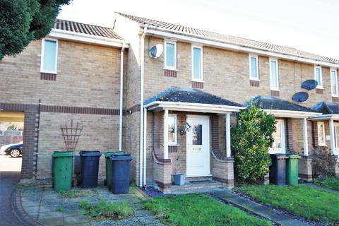1 bedroom house to rent - Kendal Close, Hethersett, Norwich