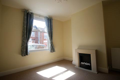 2 bedroom terraced house to rent - Lower Adelaide Street, Northampton