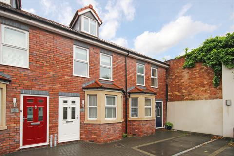 3 bedroom property to rent - Dartmouth Mews, Bedminster, Bristol, Bristol, City of, BS3