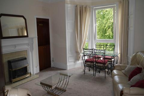 1 bedroom flat to rent - Baxter Park Terrace, Dundee,