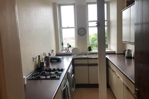 1 bedroom flat to rent - Baxter Park Avenue, Dundee,