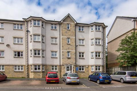 2 bedroom flat for sale - Duff Street, Dalry, Edinburgh, EH11