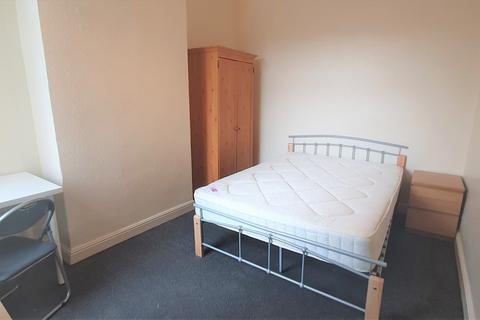 1 bedroom house share to rent - Sovereign Road, Coventry, CV5 6LT