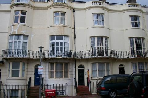 1 bedroom flat to rent - Regency Square, Brighton