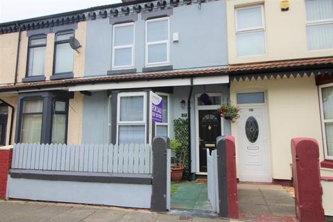 3 bedroom house for sale - Eaton Avenue, Liverpool