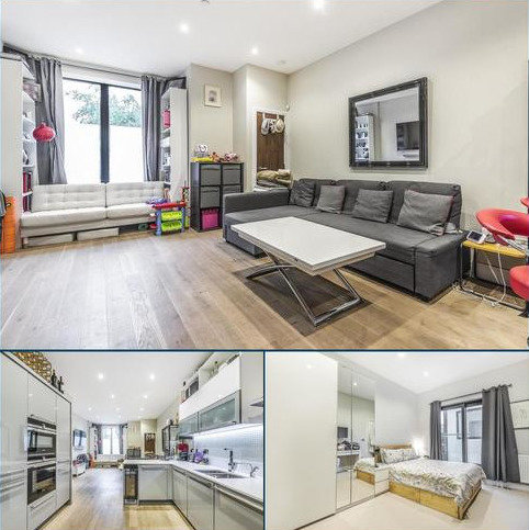 5 bedroom terraced house for sale - Josephine Avenue, Brixton