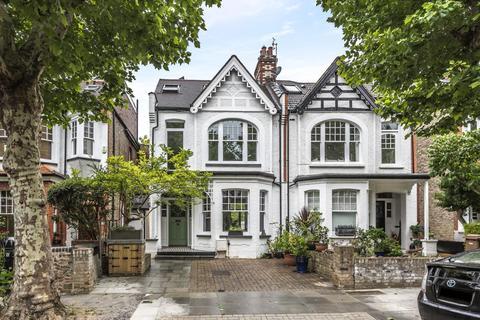 1 bedroom flat for sale - Warner Road, Crouch End