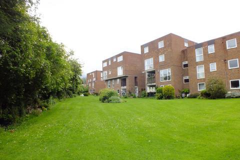 2 bedroom flat for sale - Lidgett Park Court, Roundhay, Leeds, LS8 1ED