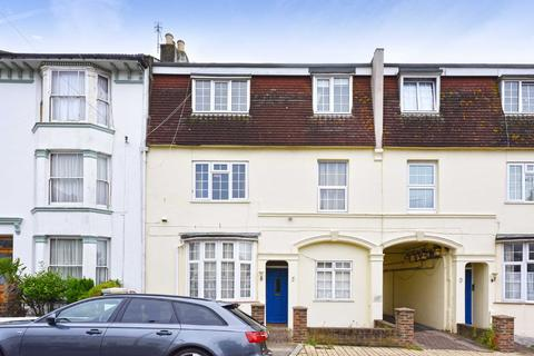 2 bedroom apartment to rent - Lorna Road, Hove, East Sussex, BN3