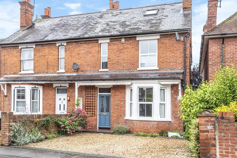 3 bedroom semi-detached house for sale - Waverley Road, Reading, RG30