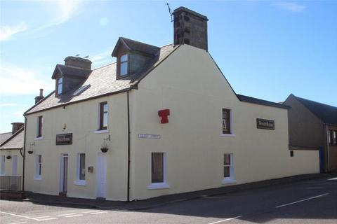 7 bedroom property for sale - Young Street, 4 Young Street, Burghead