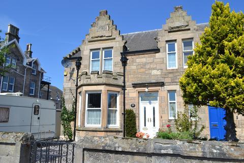 4 bedroom semi-detached house for sale - Tytler Street, Forres