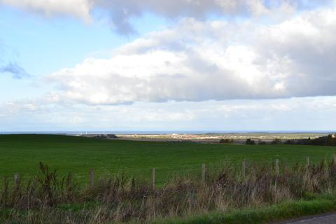 Land for sale - Steadings, Bogs of Blervie, Califer, Forres