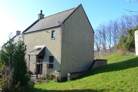 3 bedroom townhouse for sale - Murdochs Wynd, Elgin