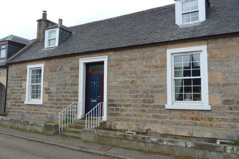 4 bedroom townhouse for sale - Academy Street, Elgin