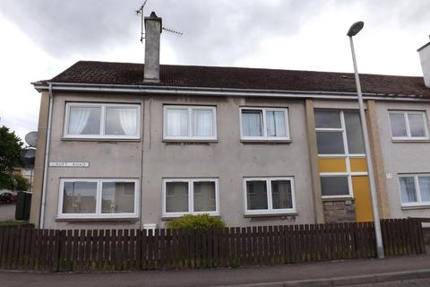 3 bedroom flat for sale - Croft Road, Elgin