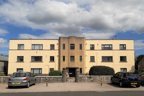 1 bedroom apartment for sale - St. Johns Court, Hay Street, Elgin