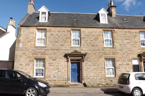 6 bedroom townhouse for sale - South Guildry Street, Elgin