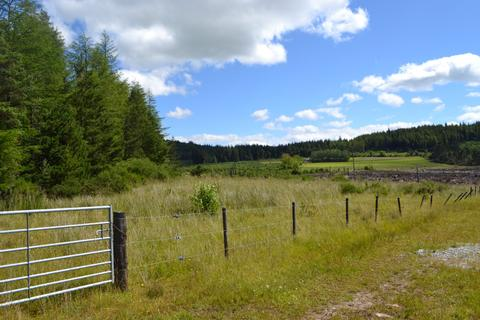 Land for sale - Mulben, Keith
