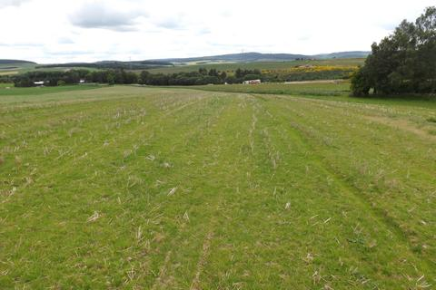 Land for sale - Newmill, Keith