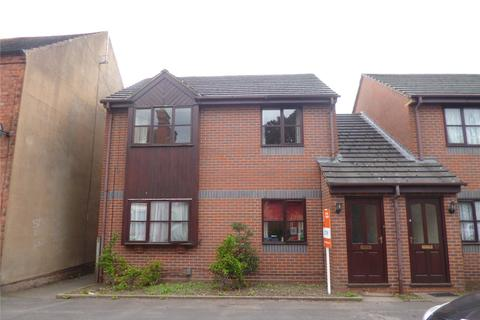 1 bedroom flat to rent - Edward Square, Peel Street, Kidderminster, Worcestershire, DY11