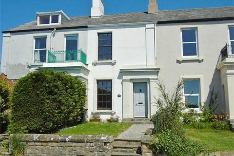 2 bedroom terraced house for sale - Station Hill, Wigton, CA7