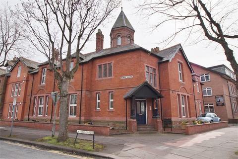 1 bedroom apartment for sale - Cavendish Court, Warwick Road, Carlisle, CA1