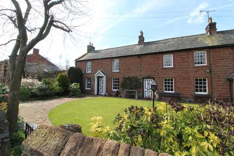 5 bedroom semi-detached house for sale - CA16 6BN  Long Marton, Appleby, CA16