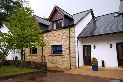 3 bedroom cottage for sale - Troutbeck, Whitbarrow Holiday Village, Penrith, CA11