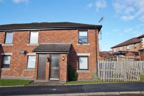2 bedroom flat for sale - Helmsley Close, Penrith, CA11